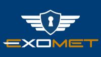 Logo Exomet